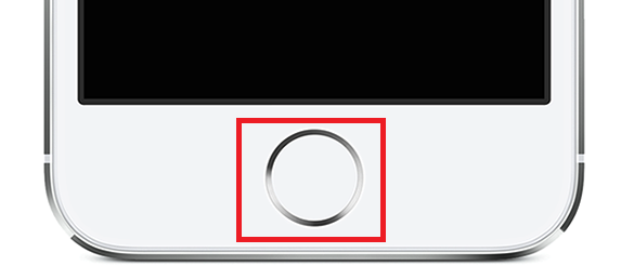 iphone_home_button.png