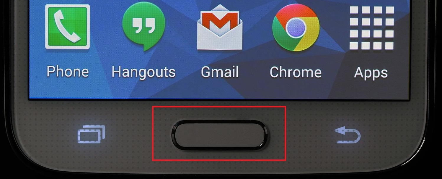 AndroidHomeButton.jpg