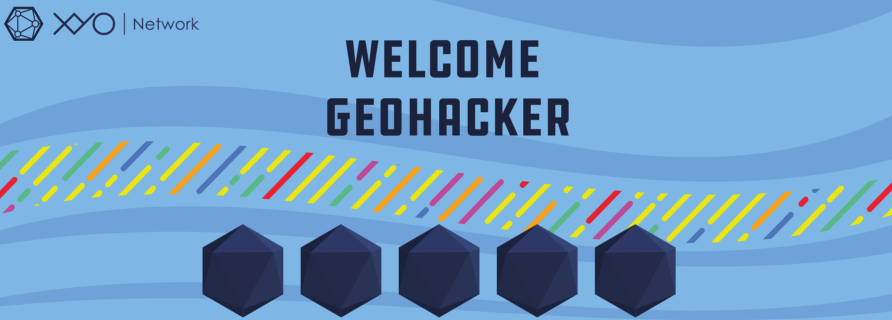 WelcomeGeoHacker.png