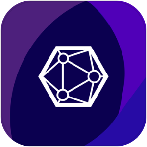 XYO_Network_App_Icon_for_Web.png