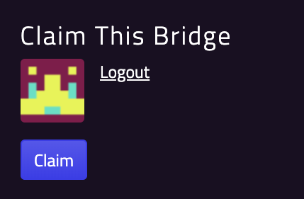 claim_bridge.png